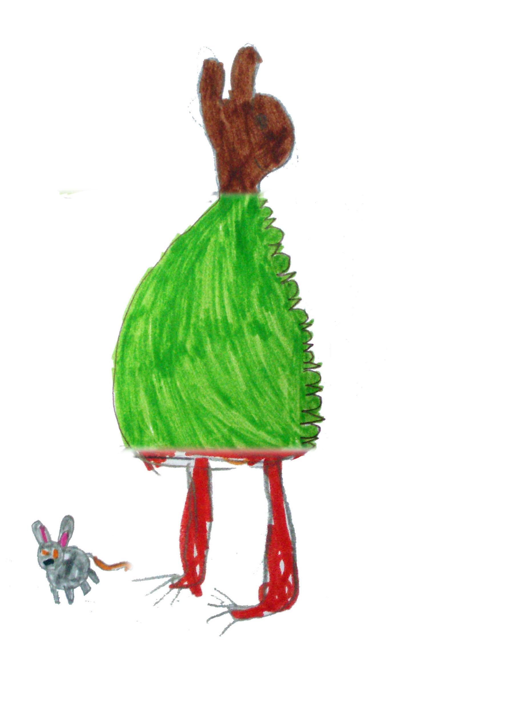 kangoucrochat.jpg